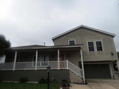 239 Fleming Ave, Vallejo, CA 94590 - #: P1111TO