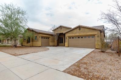 2976 North Taylor Lane, Casa Grande, AZ 85122 - #: P11275R