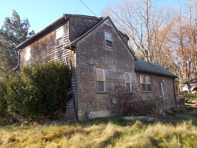 472 Old Somerset Ave, Dighton, MA 02715 - #: P1112LZ