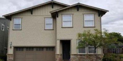 347 Sandy Bay Court, Richmond, CA 94801 - #: P11131K