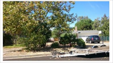 14 Quail Court, Brentwood, CA 94513 - #: P1113H4