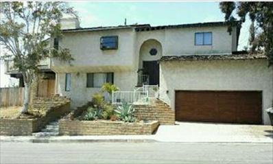153 Calle Redondel, San Clemente, CA 92672 - #: P1113QJ