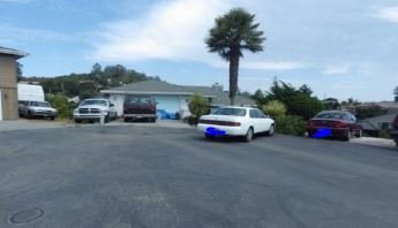 2825 Emmanuel Ct, Watsonville, CA 95076 - #: P1113SC