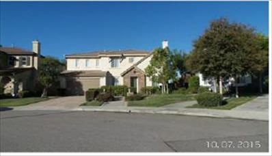 33944 Tuscan Creek Way, Temecula, CA 92592 - #: P11144Y