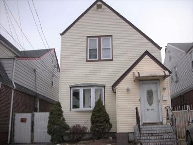 89 -40 210TH Pl, Queens Village, NY 11427 - #: P1115L2