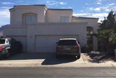 11960 N Labyrinth Dr, Oro Valley, AZ 85737 - #: P1116JG