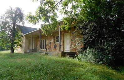 1370 County Rd 25, Killen, AL 35645 - #: P1116N3