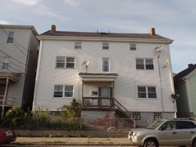 840 Dwelly Street, Fall River, MA 02720 - #: P1117GV