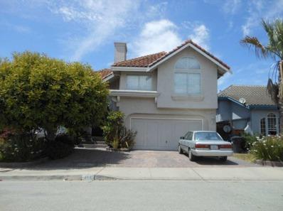 203 Kirsten Court, Watsonville, CA 95076 - #: P1117QT