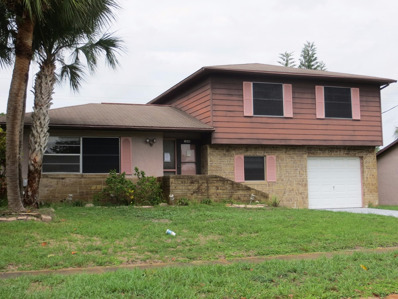 1040 Sycamore Dr, Rockledge, FL 32955 - #: P1118AN