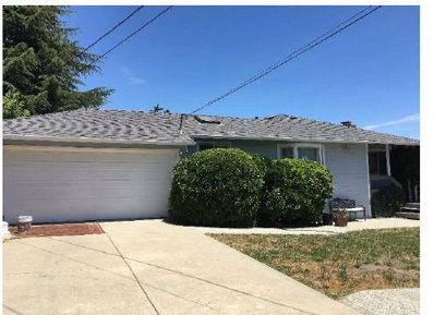 3336 Betty Lane, Lafayette, CA 94549 - #: P1119HV