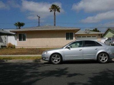 868 Montgomery Avenue, Ventura, CA 93004 - #: P1119ZM