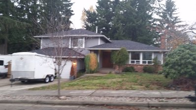 3035 28TH Avenue Southeast, Puyallup, WA 98374 - #: P111B0J