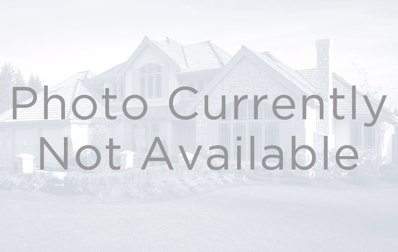 204 Old Peterson Road, Johnstown, PA 15905 - #: P111B5B