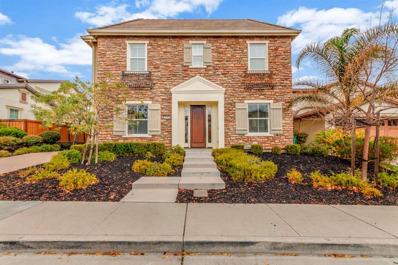 2442 Marsanne Street, Danville, CA 94506 - #: P111B5Y