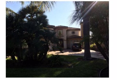 516 West Kenneth Road, Glendale, CA 91202 - #: P111BHE