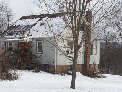 546 Dellenbaugh Heights, Tarentum, PA 15084 - #: P111COD