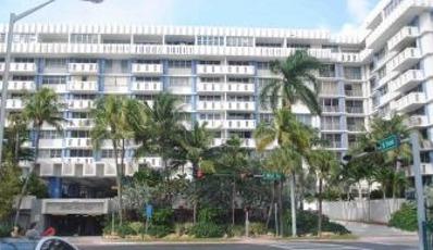 800 West Avenue Ph 21 Unit 5, Miami Beach, FL 33139 - #: P111CXK