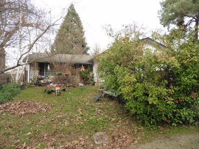 1467 South Way, Medford, OR 97504 - #: P111D1S