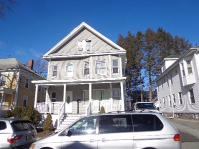 198 Bailey St, Lawrence, MA 01843 - #: P111E9C