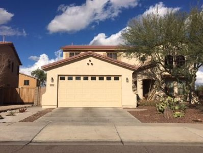 6806 West St Catherine Avenue, Laveen, AZ 85339 - #: P111EHF