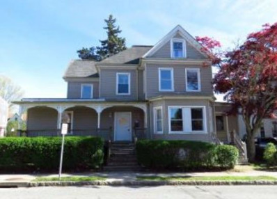 398 Union St, New Bedford, MA 02740 - #: P111ESB
