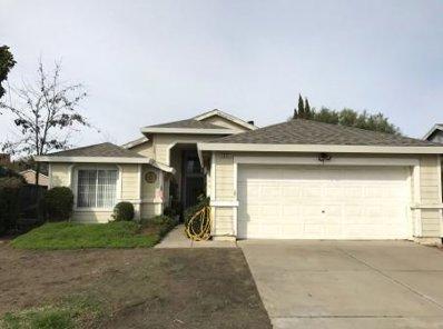 3893 Cloverbrook Ave, Oakley, CA 94561 - #: P111EX3