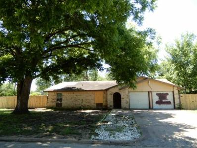 2325 Avenue C, Grand Prairie, TX 75051 - #: P111F46