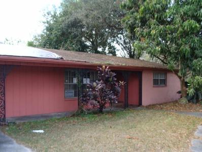 4008 W Humphrey St, Tampa, FL 33614 - #: P111F4B