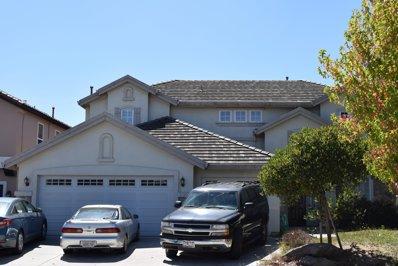 528 Kent Street, Salinas, CA 93906 - #: P111FGN