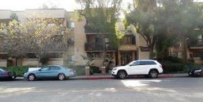22100 Burbank Boulevard #230C, Los Angeles, CA 91367 - #: P111FWU