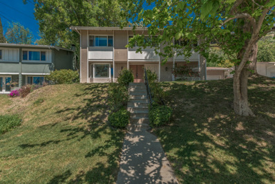 23515 Oxnard Street, Woodland Hills, CA 91367 - #: P111GDL