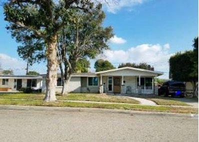 920 N Cummings Road, Covina, CA 91724 - #: P111GMV