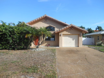 1189 Sw 19 St, Boca Raton, FL 33486 - #: P111H1L