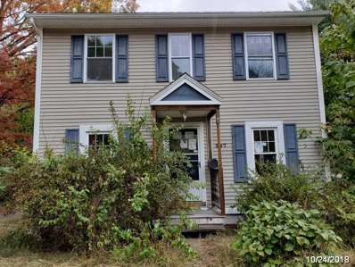 287 6TH Ave, Woonsocket, RI 02895 - #: P111HJE