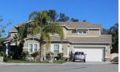 12236 Abington Street, Riverside, CA 92503 - #: P111JBK