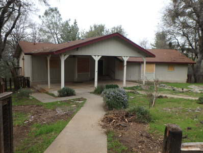 1320 Crooked Mile Ct, Placerville, CA 95667 - #: P111JO7