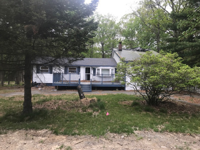 114 Maria Lane, Dingmans Ferry, PA 18328 - #: P111JPX