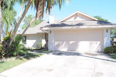 1625 Bent Pine Way, Brandon, FL 33511 - #: P111JQS