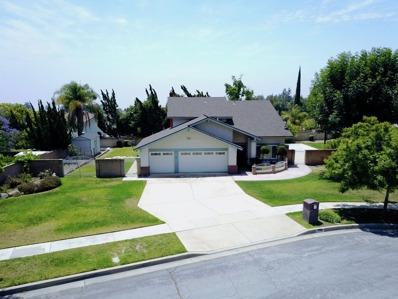 1168 Deborah St, Upland, CA 91784 - #: P111JR6