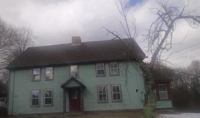 947 Main Street, Hopkinton (hope Valley), RI 02832 - #: P111KYS