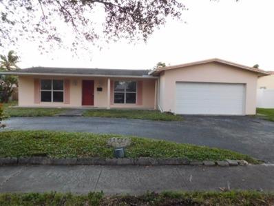 3840 N 50TH Ave, Hollywood, FL 33021 - #: P111L21