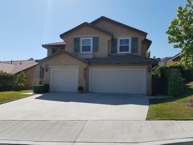 28913 Canyon Oak Pl, Santa Clarita, CA 91390 - #: P111L4J