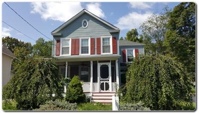 126 Lake Ave, Boonton, NJ 07005 - #: P111LGT