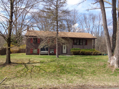 19 Scotty Terrace, Circleville, NY 10919 - #: P111LNM
