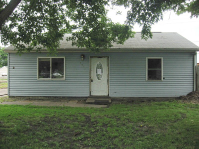 6811 N Hancock Avenue, Davenport, IA 52806 - #: P111LP5