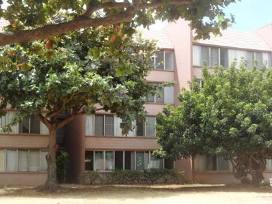 111 Kahului Bch Rd D311, Kahului, HI 96732 - #: P111LUV