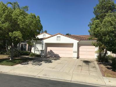 5512 Ridgeview Drive, La Verne, CA 91750 - #: P111LW0