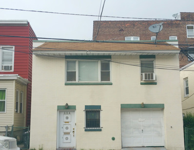 304 51ST St, West New York, NJ 07093 - #: P111LWX