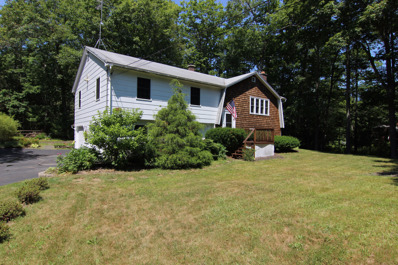 230 Harpswell Neck Road, Harpswell, ME 04079 - #: P111M5C